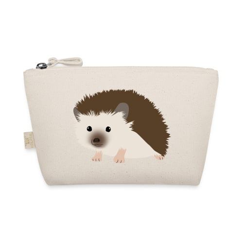 Siili - Pikkulaukku