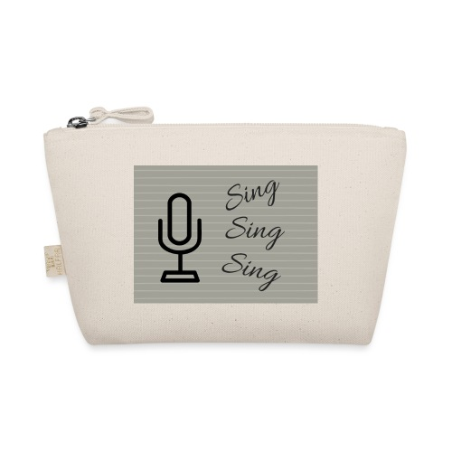 Sing Sing Sing - The Wee Pouch