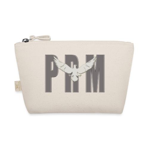 PRM AILE - Trousse