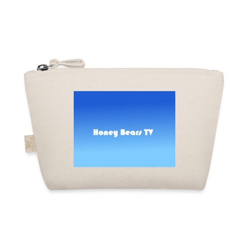 Honey Bears TV Merch - The Wee Pouch