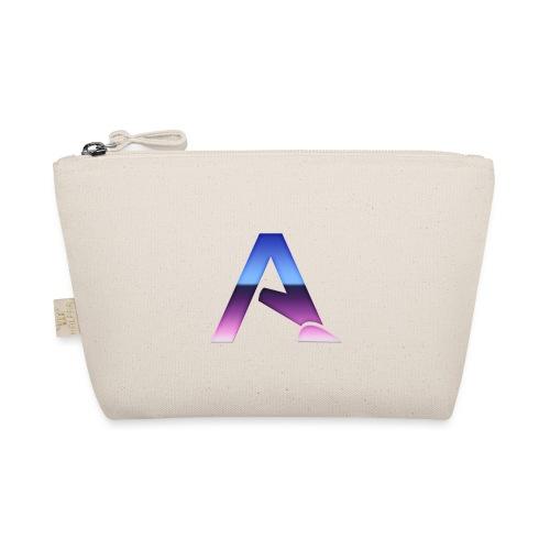 logga 3 - Liten väska