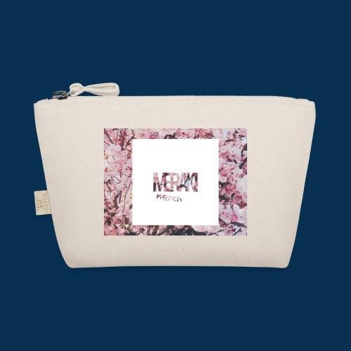 Sakura - Liten väska