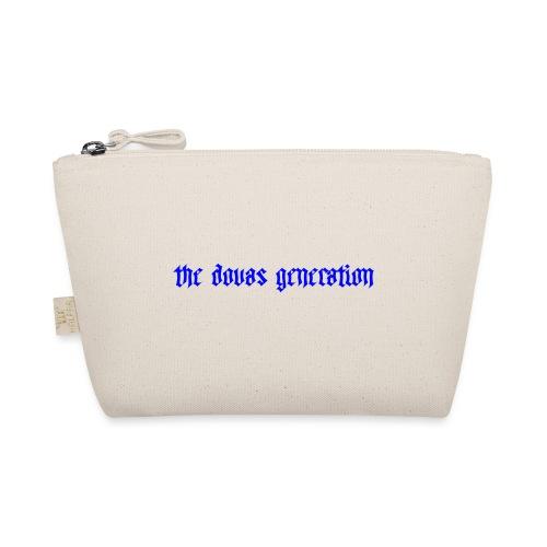 the dovas generation - Liten väska
