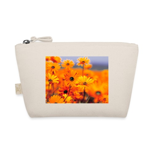 Flower Power - The Wee Pouch