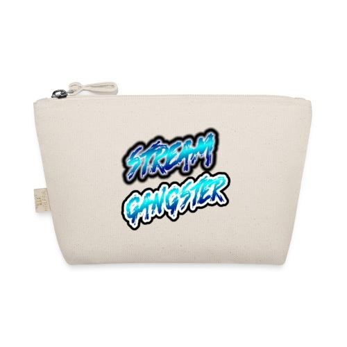StreamGangsterMerchandise - Tasje