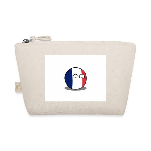 France Simple - Trousse