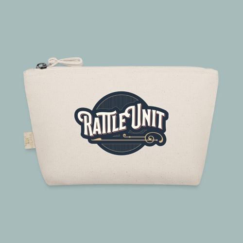 Rattle Unit - Tasje