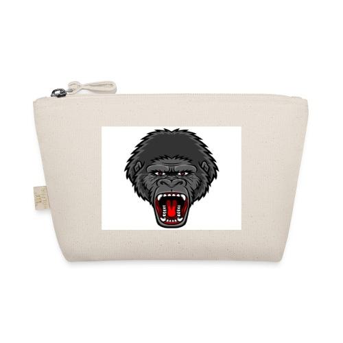 gorilla - Tasje