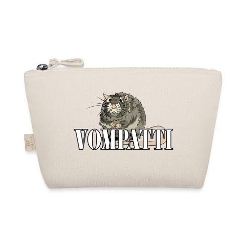 Vompatti - Pikkulaukku