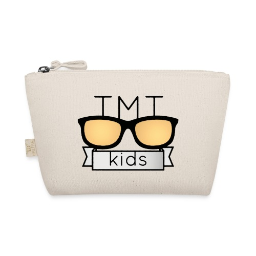 TMT Too Much Talent 09/17 - The Wee Pouch