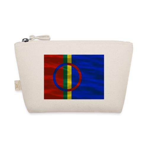Sapmi flag - Veske