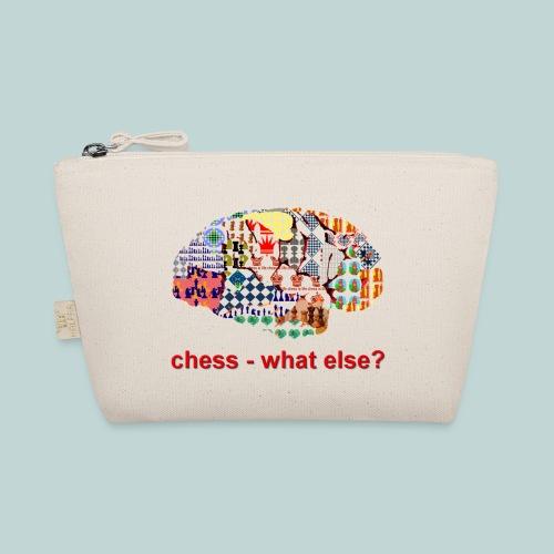 chess_what_else - Täschchen
