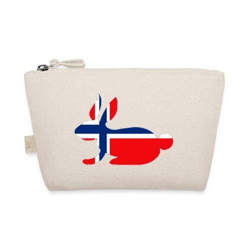 norwegian bunny - The Wee Pouch