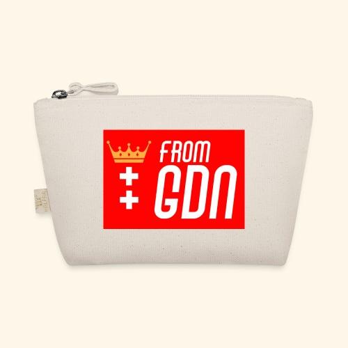 #fromGDN - Kosmetyczka