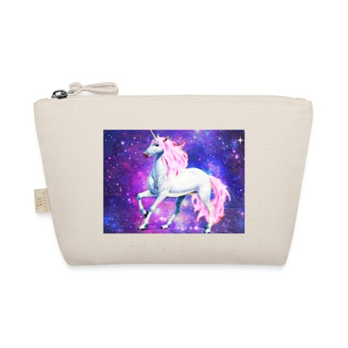 Magical unicorn shirt - The Wee Pouch