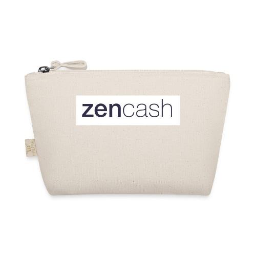 ZenCash CMYK_Horiz - Full - The Wee Pouch