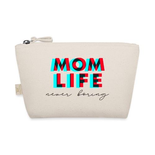 Mutter Leben - Täschchen