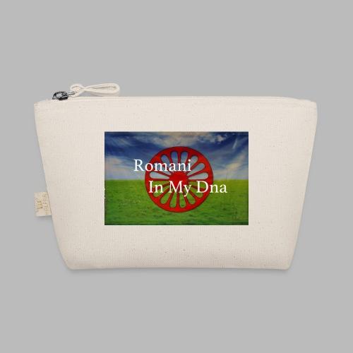 flagromaniinmydna - Liten väska