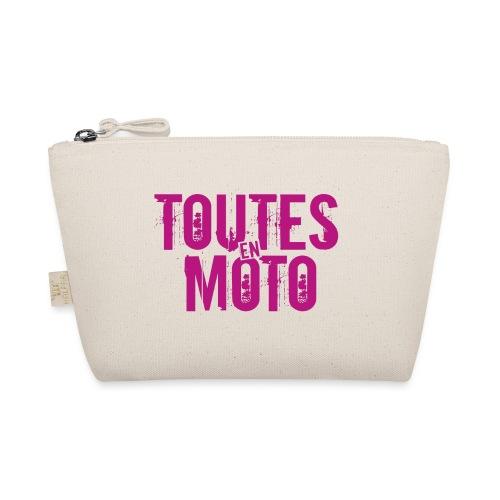 1 Logo TEM - Trousse