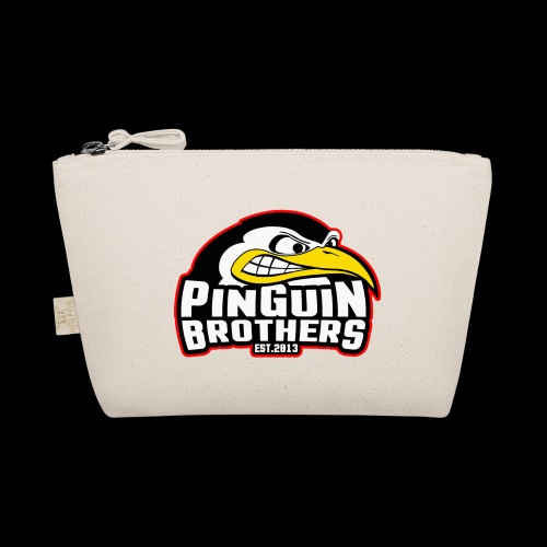 Pinguin bracia Clan - Kosmetyczka