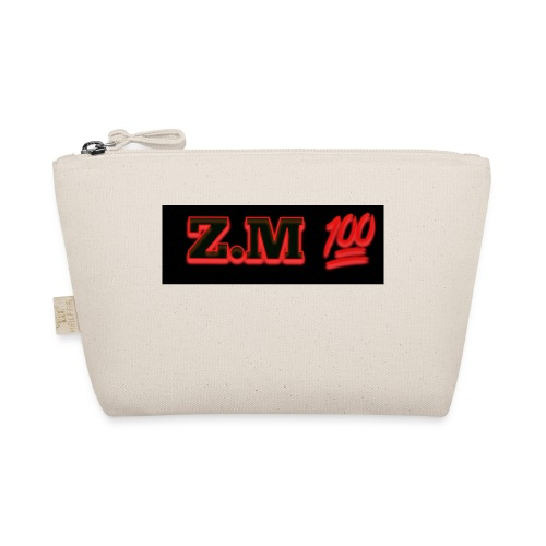 Z.M 100 - The Wee Pouch