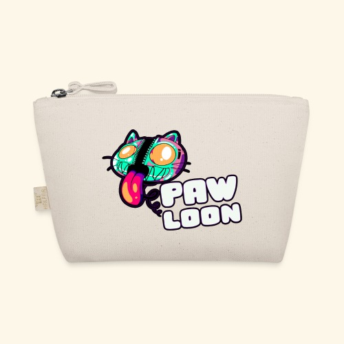 PAWLOON - The Wee Pouch
