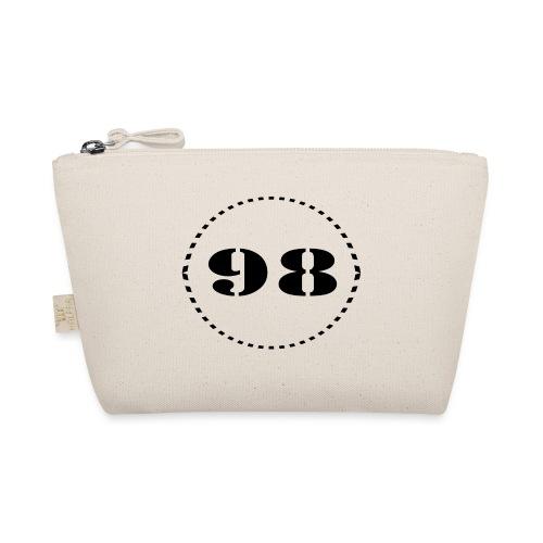 98 - Liten väska