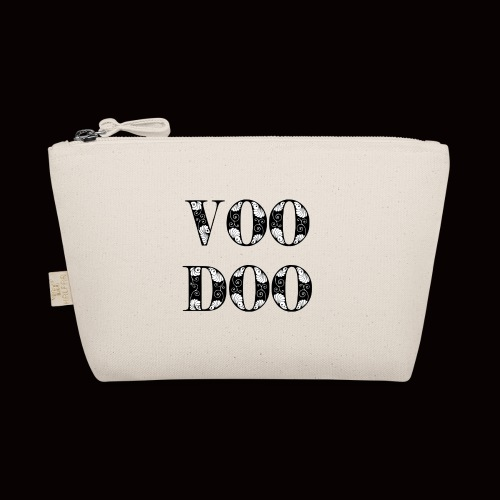 VoodooBrand T-Shirt - The Wee Pouch