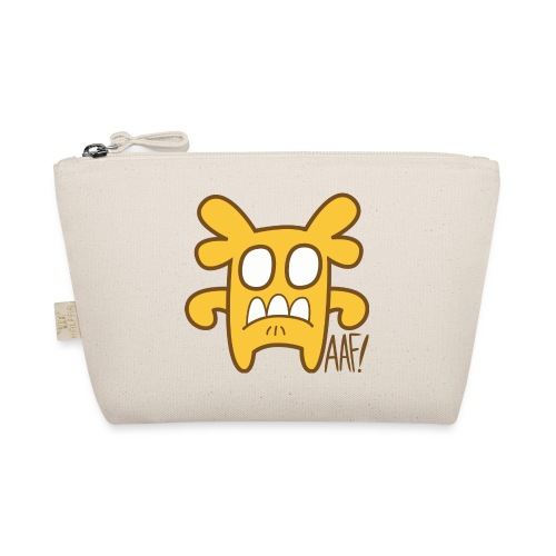 Gunaff - The Wee Pouch