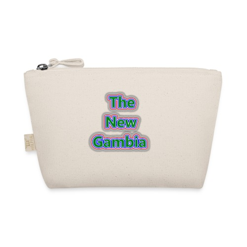 The Nwe Gambia - The Wee Pouch
