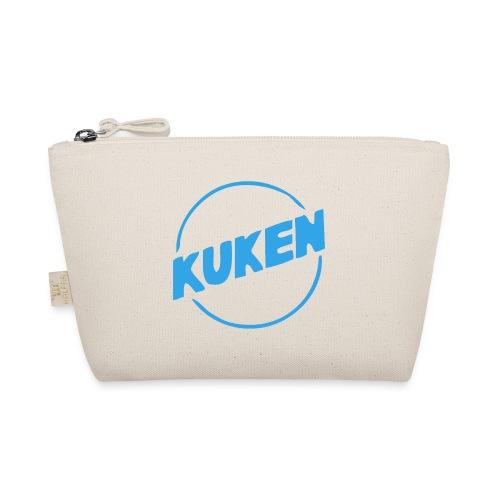 Kuken - Liten väska