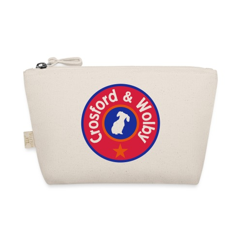 Crosford & Wolby - The Wee Pouch