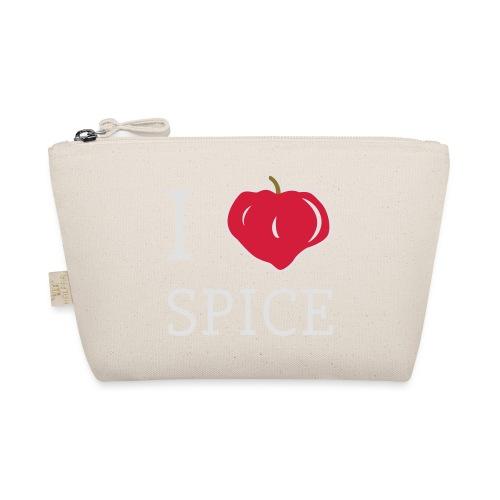 i_love_spice-eps - Pikkulaukku