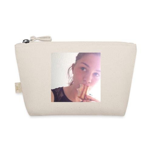 Det' toastBeks - Små stofpunge