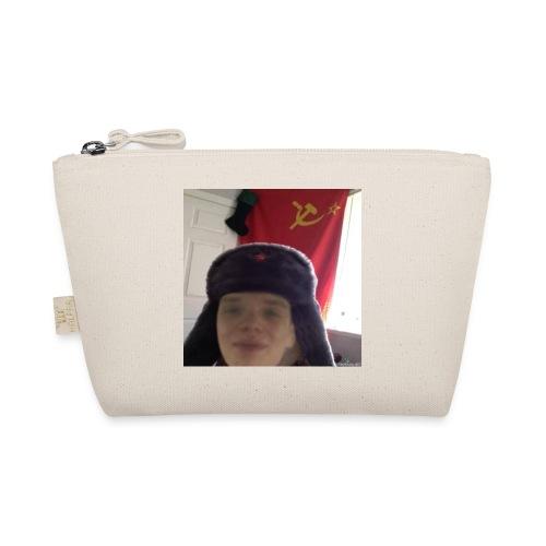Kommunisti Saska - Pikkulaukku