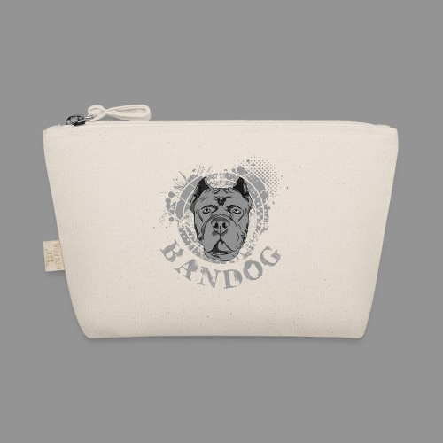 Bandog - The Wee Pouch