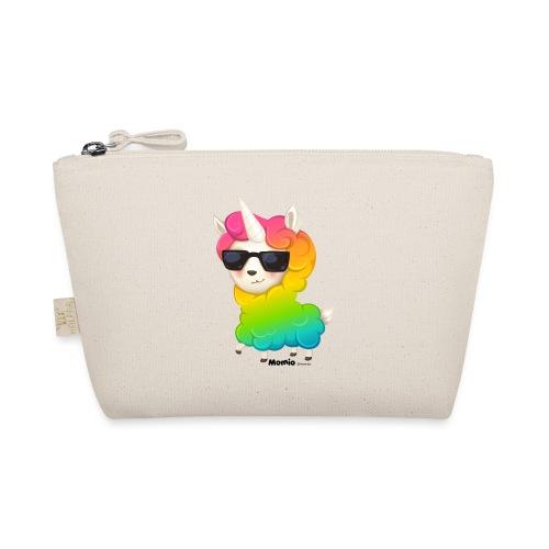 Rainbow animo - Veske