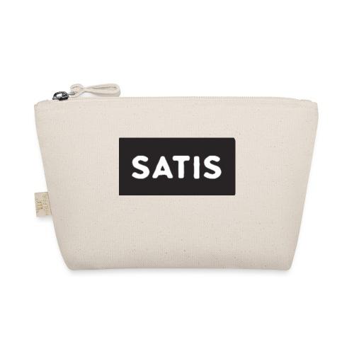 satis - Trousse