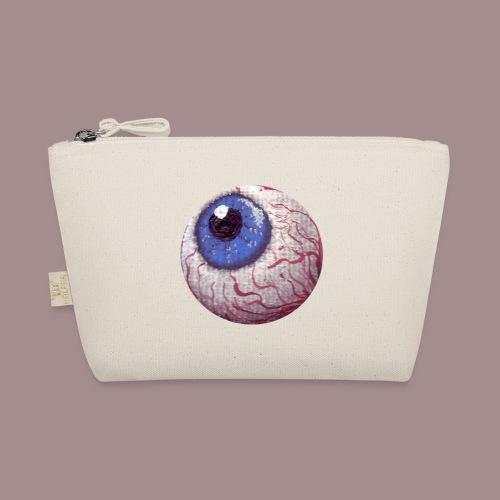 Auge - Täschchen