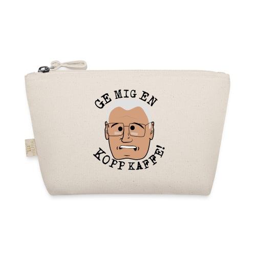 Lennart ge mig en kopp kaffe3500x4602 png - Liten väska