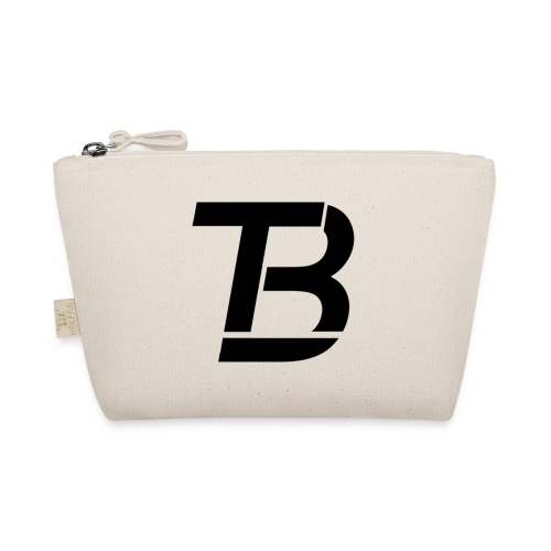 brtblack - The Wee Pouch