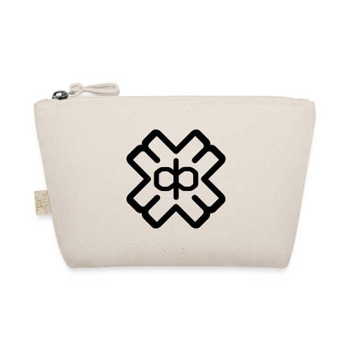 d3ep logo black png - The Wee Pouch