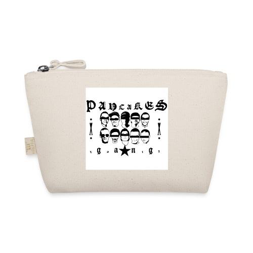PANCAKESGANG - Kosmetyczka