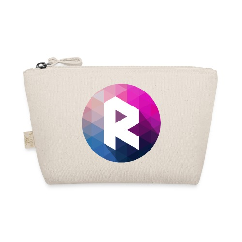 radiant logo - The Wee Pouch