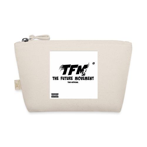 The Future Movement - Tasje