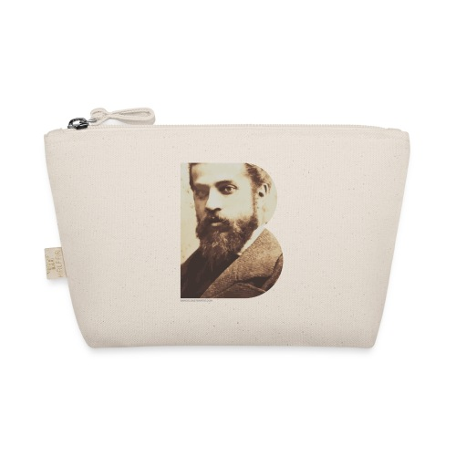 BT_GAUDI_ILLUSTRATOR - The Wee Pouch