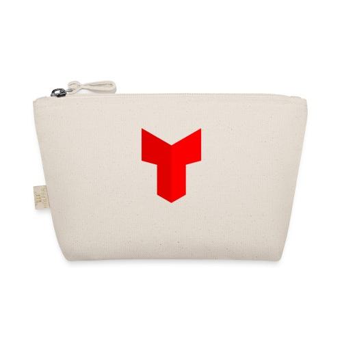 redcross-png - Tasje