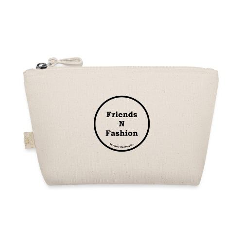 Friends N Fashion Tee - Små stofpunge