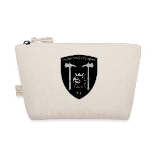 Kompanim rke 713 m nummer gray ai - Liten väska