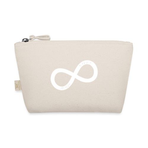 white JS.png - Liten väska